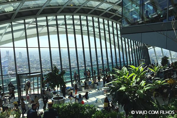 London_sky_garden