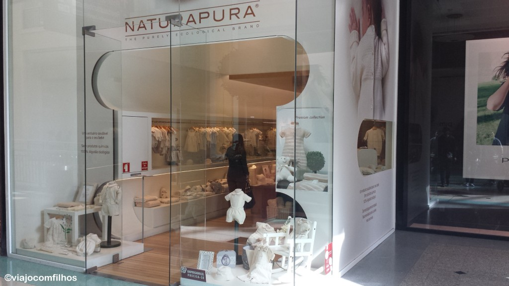 CO_NATURA PURA_1