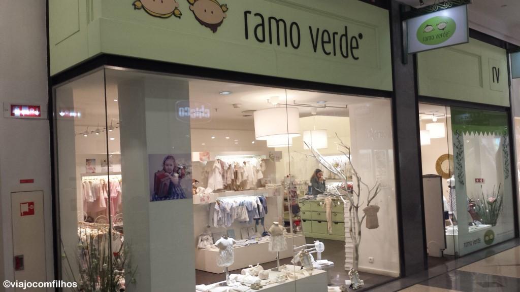 CO_RAMO VERDE
