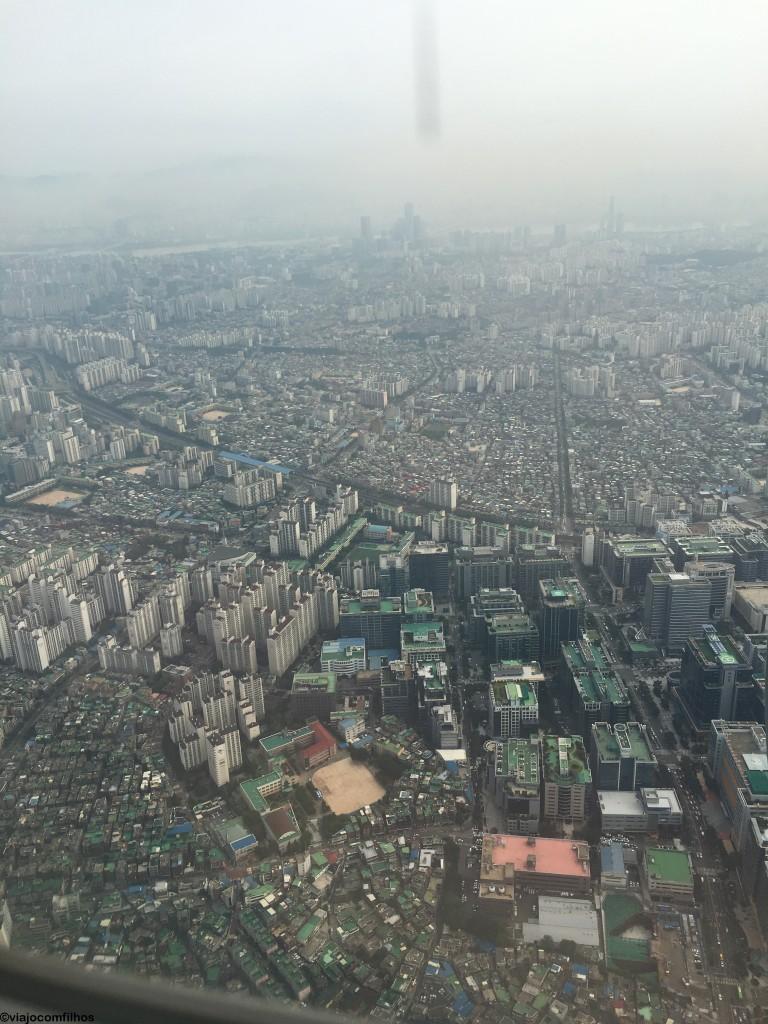 Seoul_1