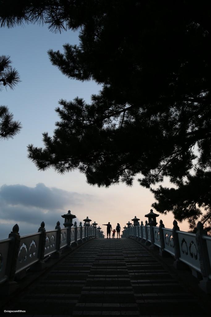 cataratas_jeju_ponte