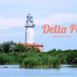 Delta Po Farol