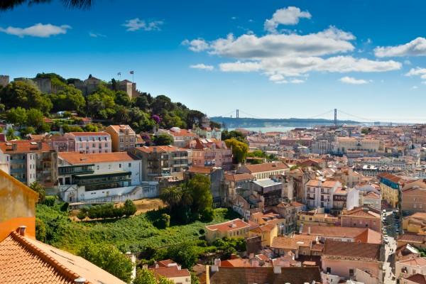 Lisboa - Explore Portugal