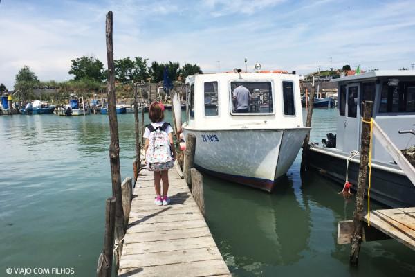 barco_deltapo