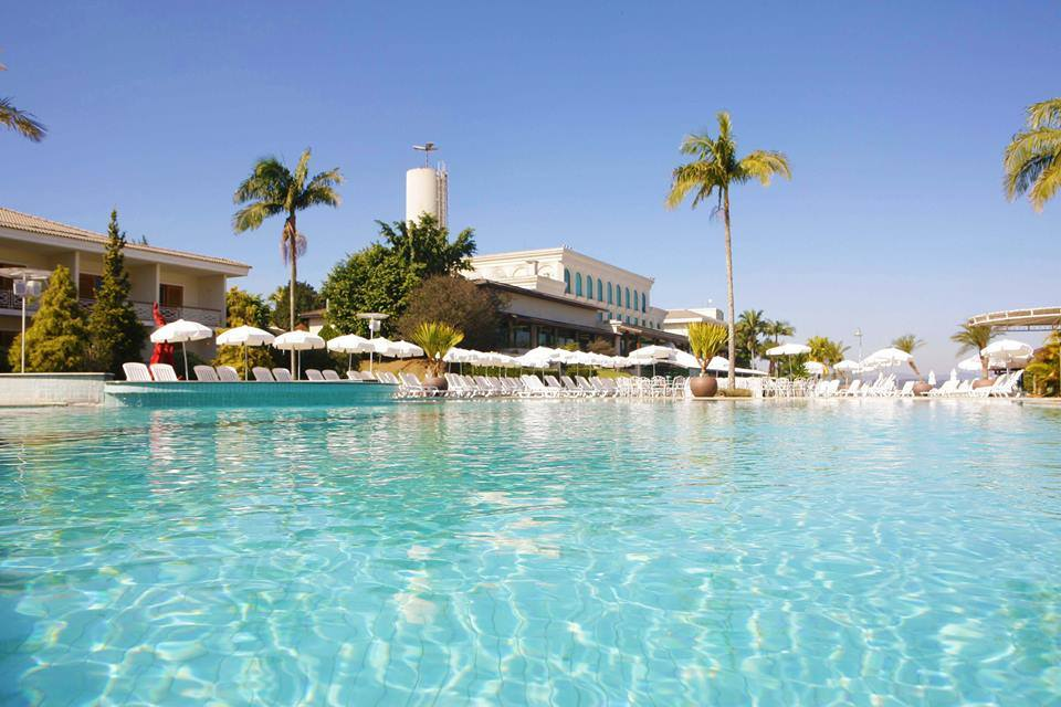 ClubMed_Paradise#2