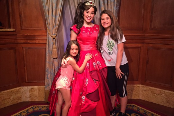 Elena_Avalor_Disney