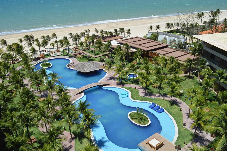 Resort Week