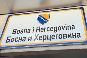 saraievo Bosnia