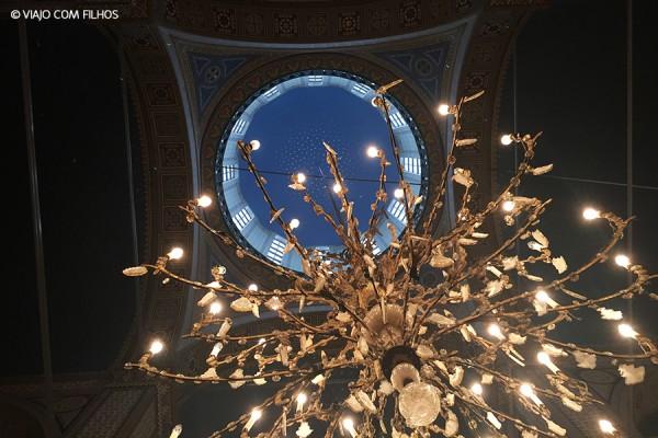 Saraievo Catedral Ortodoxa