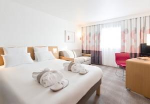 Hotéis_em_londres_com_crianças_Novotel