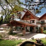 Hotel em Gramado