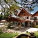 Hotéis em Gramado e Canela para ir com crianças