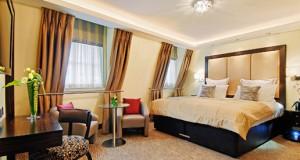 hotéis_em_londres_com_crianças_themontecalm