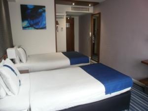 hotéis_em_londres_com_crianças_holliday_inn