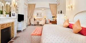 hotéis_em_londres_com_crianças_theritz