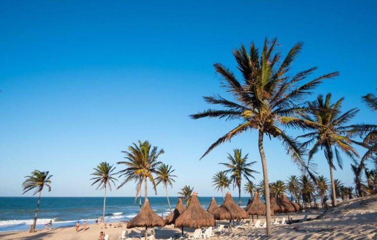 Férias Chegando – hotéis e resorts em promoção