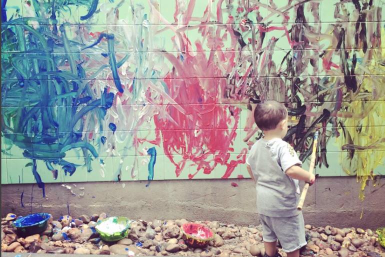 Os melhores programas em São Paulo com bebês e crianças pequenas