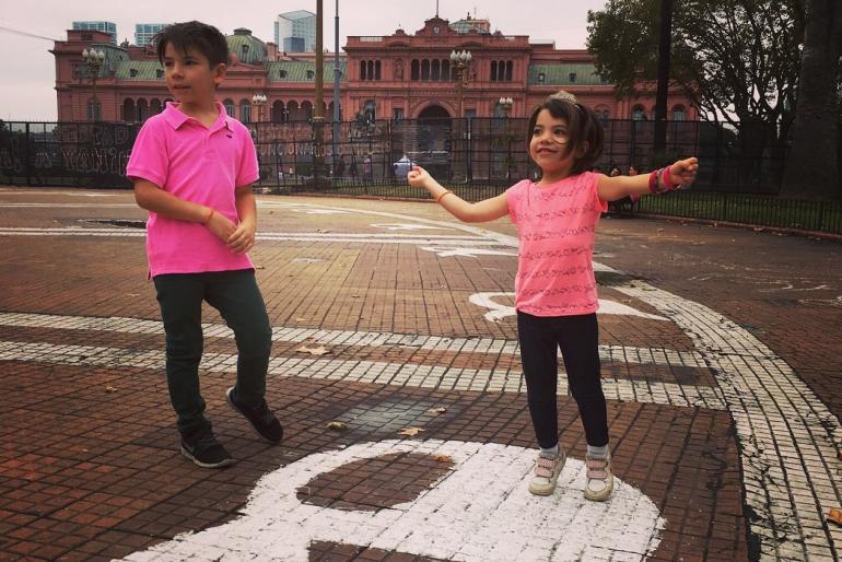 Aprendendo com os erros dos outros: nossas roubadas em Buenos Aires