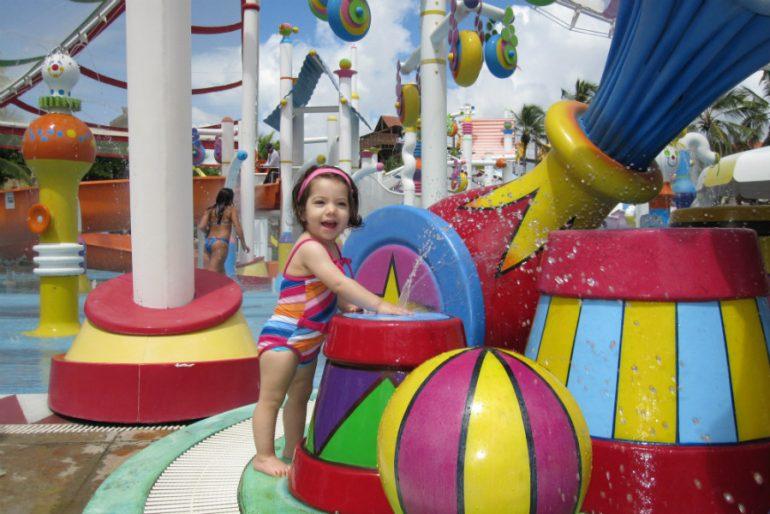 Beach Park: 6 coisas incríveis e outras 2 não tanto