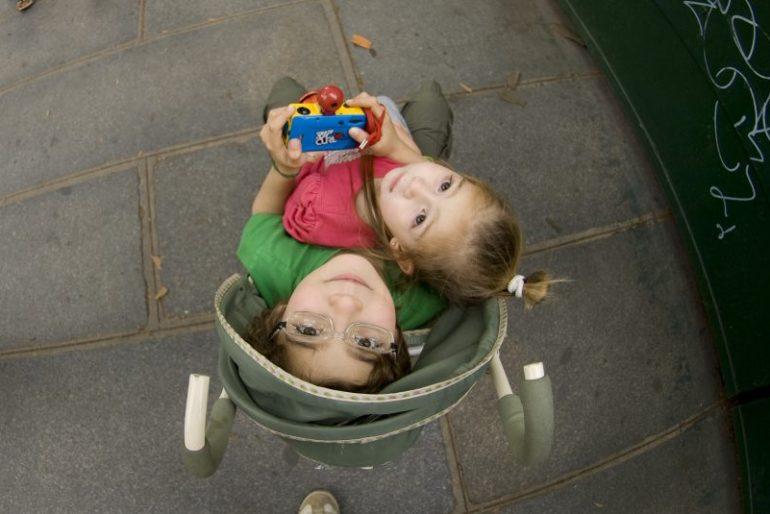 As Melhores Viagens com Crianças – Melhores Destinos