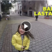 Santiago com Crianças – vídeo