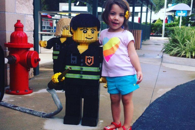 Legoland Flórida: vale incluir no roteiro?