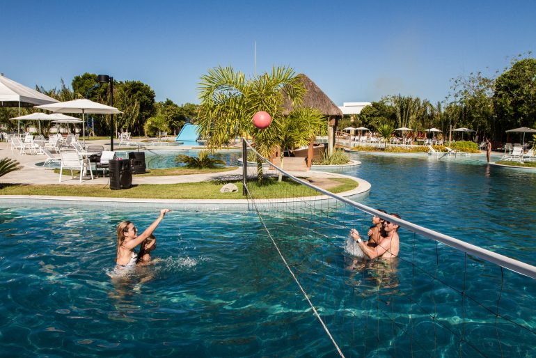 Pre-Black Friday no Zarpo – nossa seleção de 10 hoteis com diárias até R$ 369