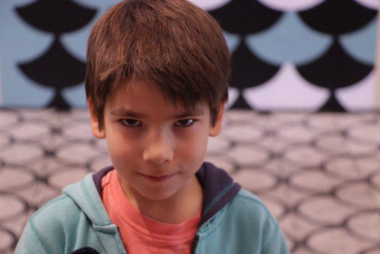 Londres: Museu da infância diverte crianças e adultos