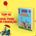 Baixe Grátis o capítulo Top 10 Nova York com Crianças