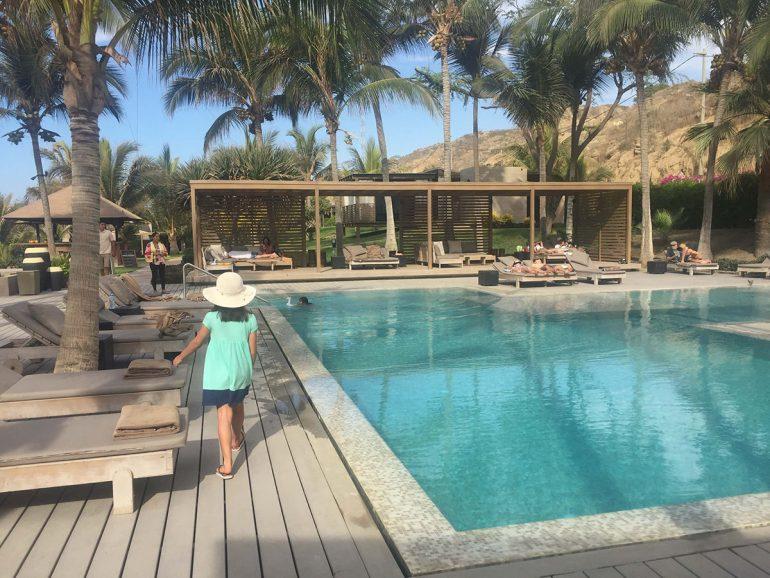 Onde ficar em Mancora, no Peru