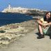 Cuba com crianças – Havana