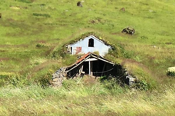 Roteido na Islândia - viagem de carro pelo sul da Ilha