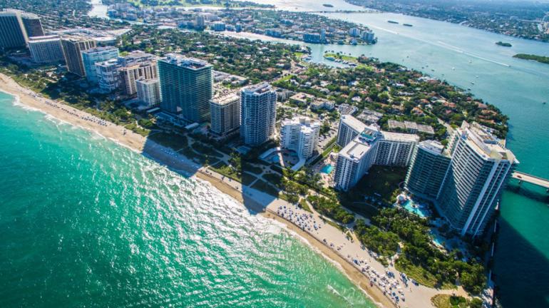 Miami Com Filhos? Dicas Úteis Para Sua Viagem Em Família!