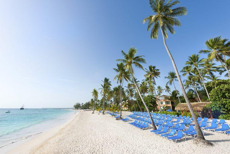 Summertime – hotéis para programar as férias!