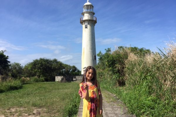 final de semana na Ilha do Mel