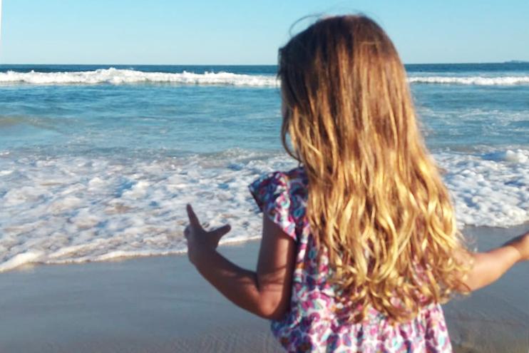 10 atrações em Florianópolis com crianças