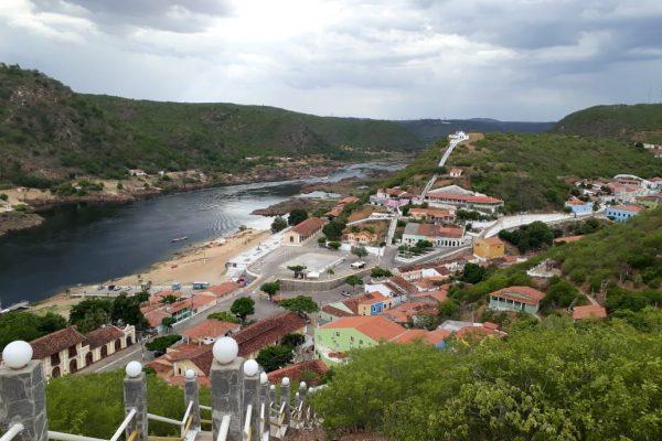 Sertão Alagoano
