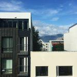 alugar apartamentos no booking