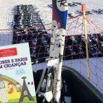 Promoção Resorts de Neve