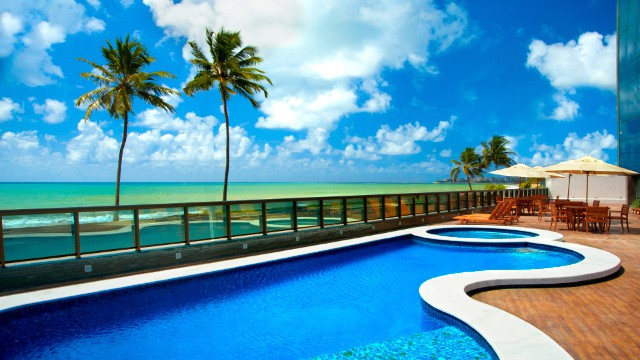 Especial Alagoas – Promoção nos hotéis do litoral