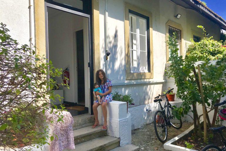 O Airbnb é seguro? Como funciona?