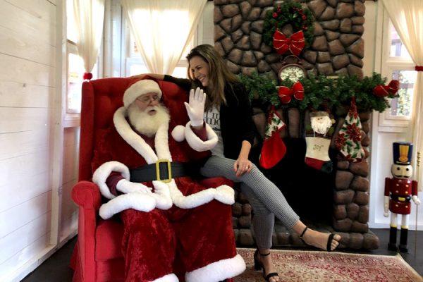 Natal Luz em Gramado Dicas