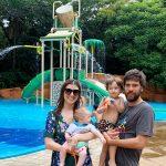 Hotel em Foz do Iguaçu com crianças: Bourbon Cataratas