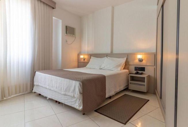 Hotéis em Balneário Camboriú