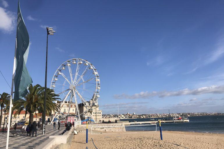 Passeios e programas gratuitos em Lisboa
